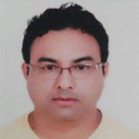 Abhilash Acharya