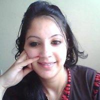 Archana Pathak