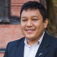 Cheteze Tamang