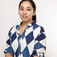 Dilasha Rana