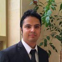 Dr. Sudeep Regmi