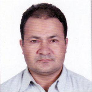 Zaffar-Naik