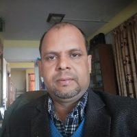 Hemraj Pokhrel Upadhyaya