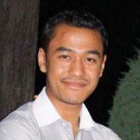 Kanishka Shakya