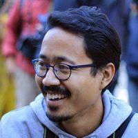 Kashyap Shakya