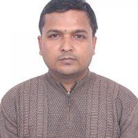 Keshav Pandit
