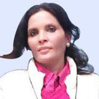 Nirvika Prakash