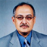 Pradeep Raj Pandey