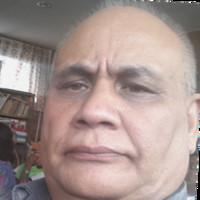 Prakash Jung Karki
