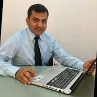 Ramesh Kumar Chauhan