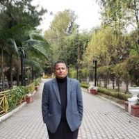 Rohit Bahadur Poudel