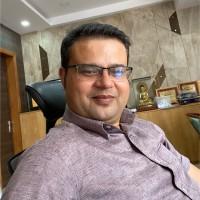 Sagar Nath Upadhyaya