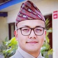 Samit Raj Shilakar