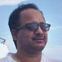 Sushil-Kumar-Pant,-Ph.D.