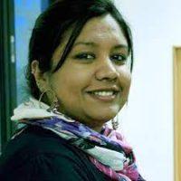 Swati Lohia