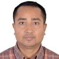 Tara-Prasad-Adhikari