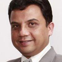Vijay Anand Sharma Timilsina