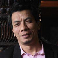 Zaffar Naik