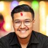 Aayush Manandhar