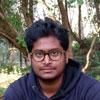 Adarsh Yadav
