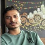 Bhaskar Mishra