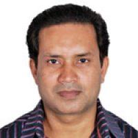 Jay Nishaant