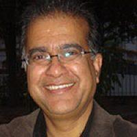 Jayendra Rimal
