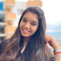 Kanika Agrawal