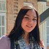 Merisha Shrestha