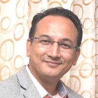 Pankaj Pradhananga