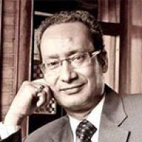 Dr. Pradeep Rajopadhyay