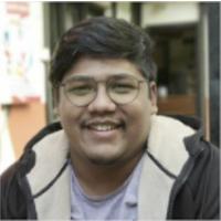 Pratham Man Pradhan