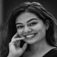 Rajshree Karki