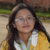 Sajila Shrestha