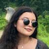 Suniti Pradhan