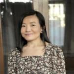 Yanzee Sherpa